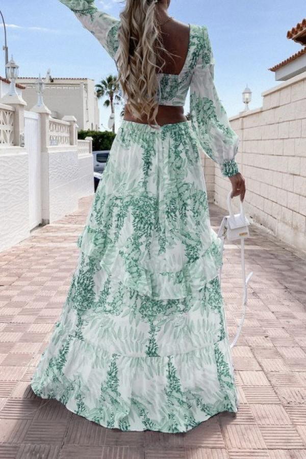Sukienka VENUS 10