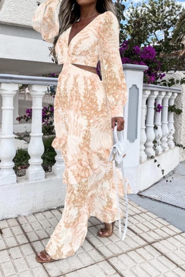 Sukienka VENUS 18