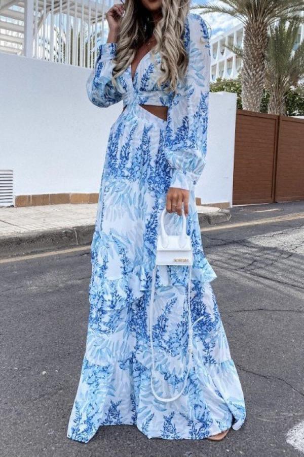 Sukienka VENUS 16