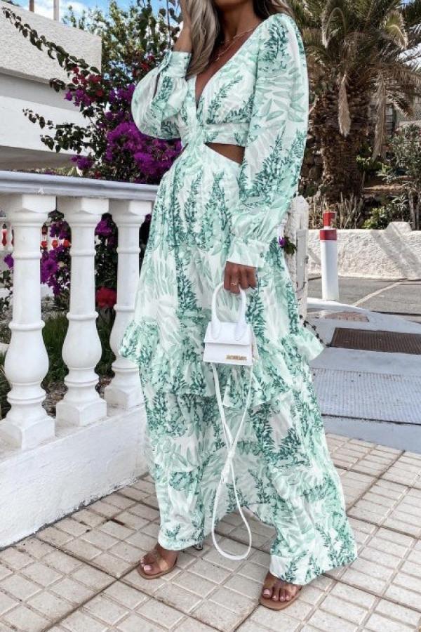Sukienka VENUS 14