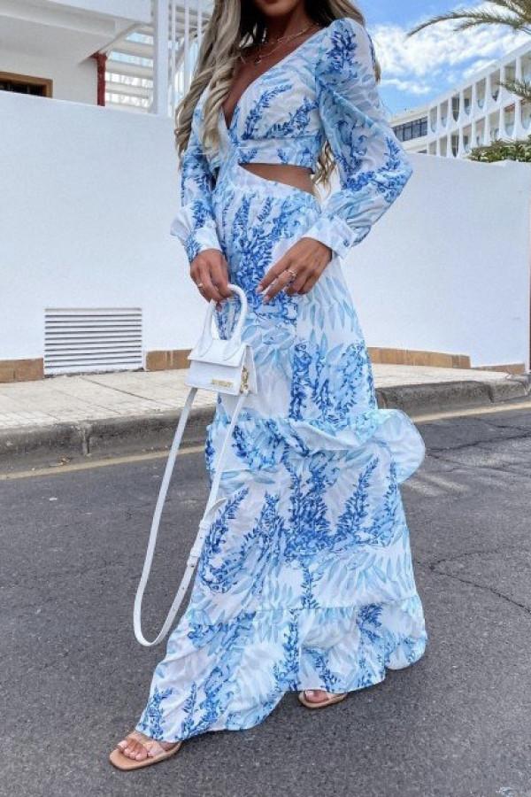 Sukienka VENUS 15