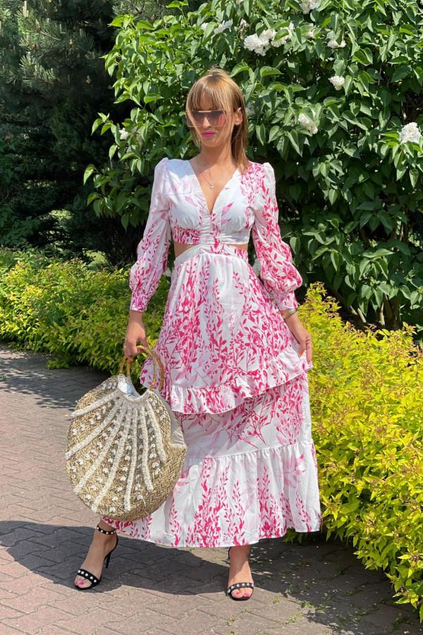 Sukienka VENUS 12