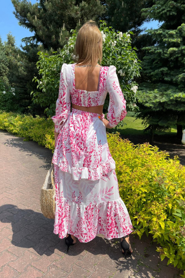 Sukienka VENUS 11