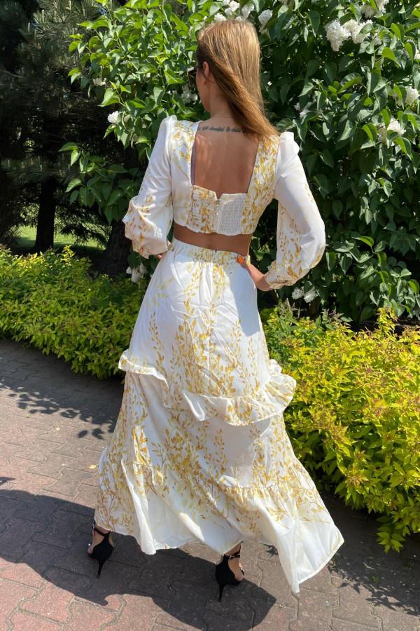 Sukienka VENUS 9
