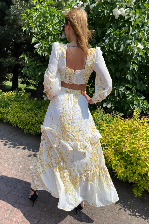 Sukienka VENUS 5