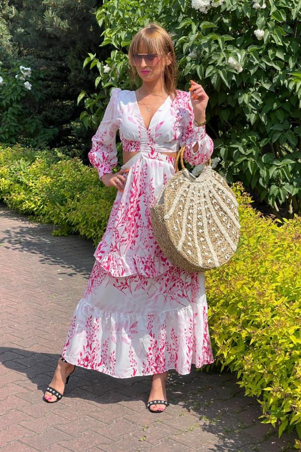 Sukienka VENUS 2