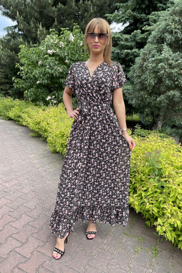 Sukienka ROSE