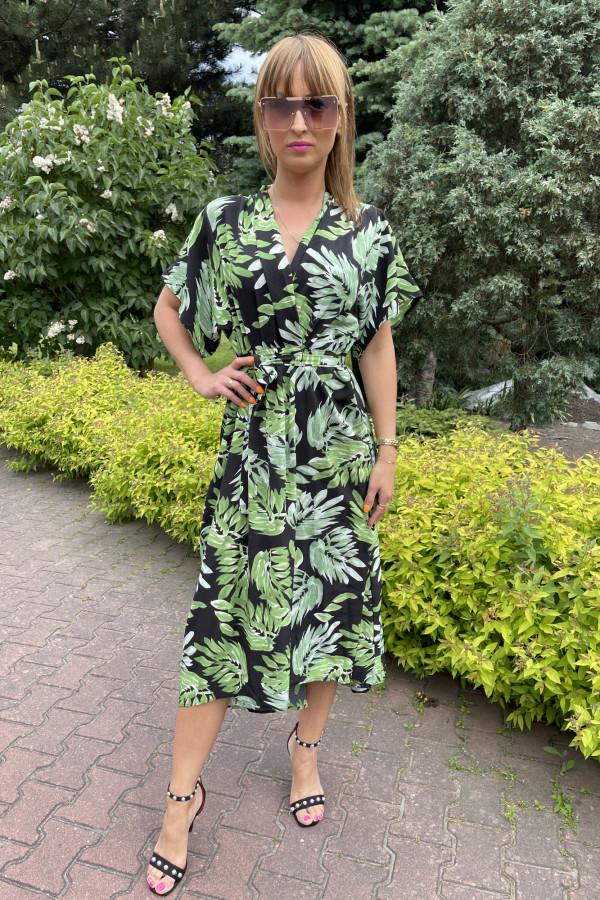 Sukienka KELLY