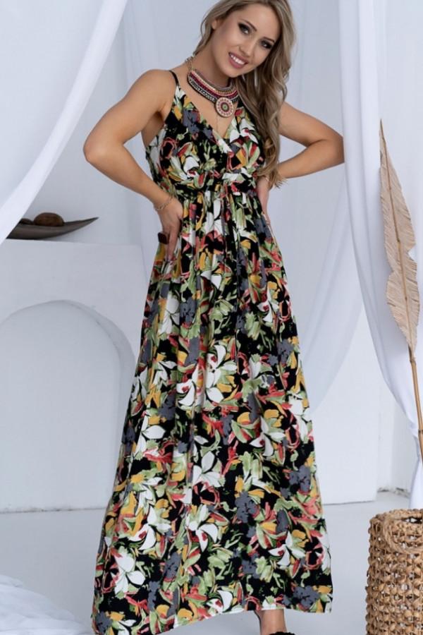 Sukienka MASSIMO Miss Sara Twine
