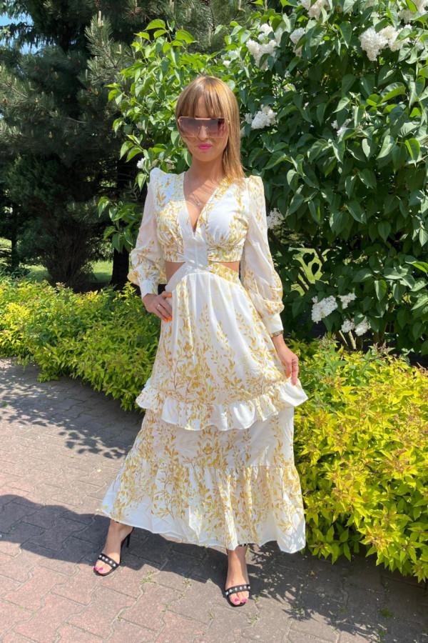 Sukienka VENUS