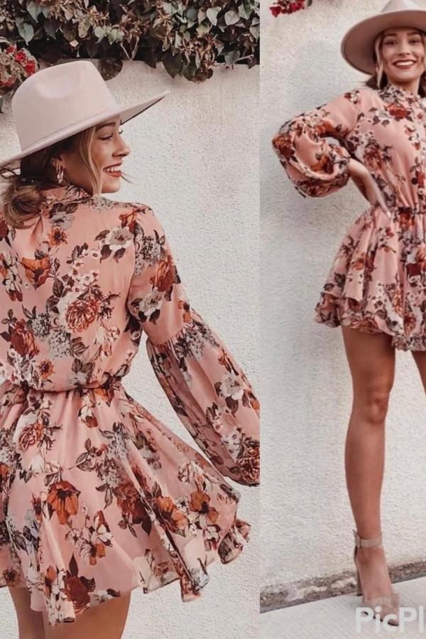 Sukienka SARLENA 1