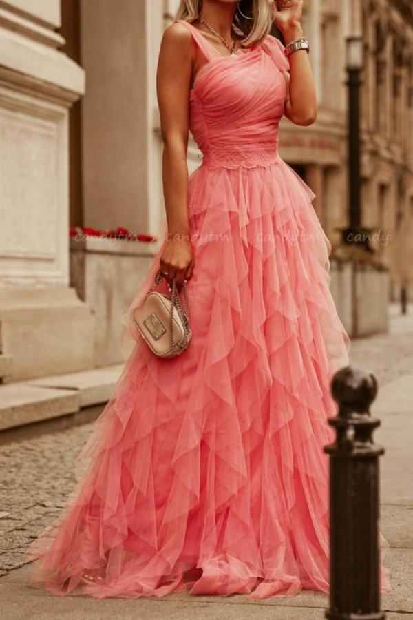 Sukienka MARYLIN