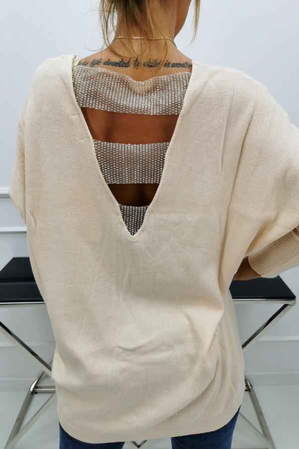 Sweter CELIN 16