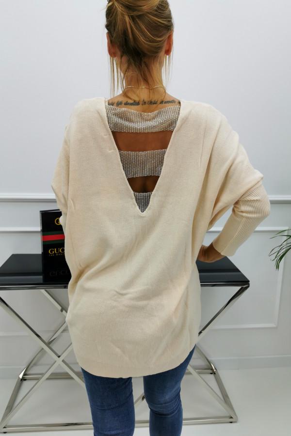 Sweter CELIN 15