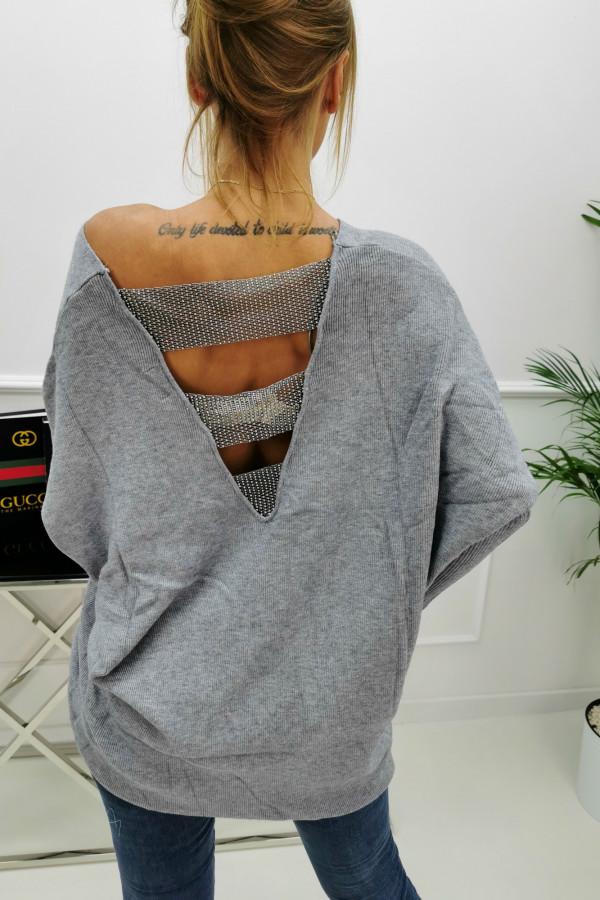 Sweter CELIN 13
