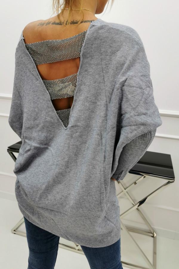 Sweter CELIN 12