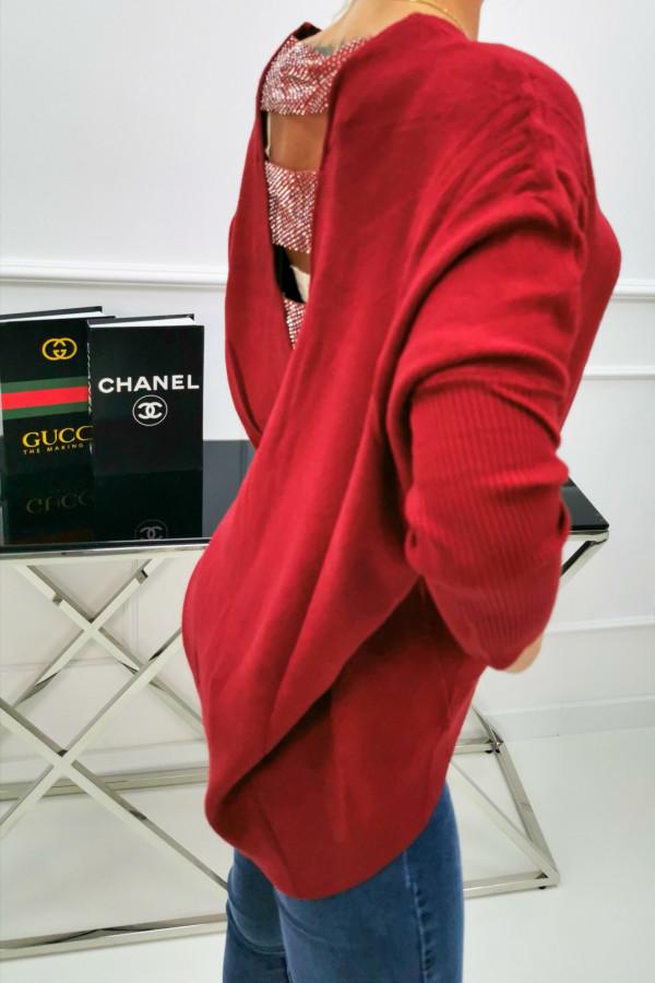 Sweter CELIN 9