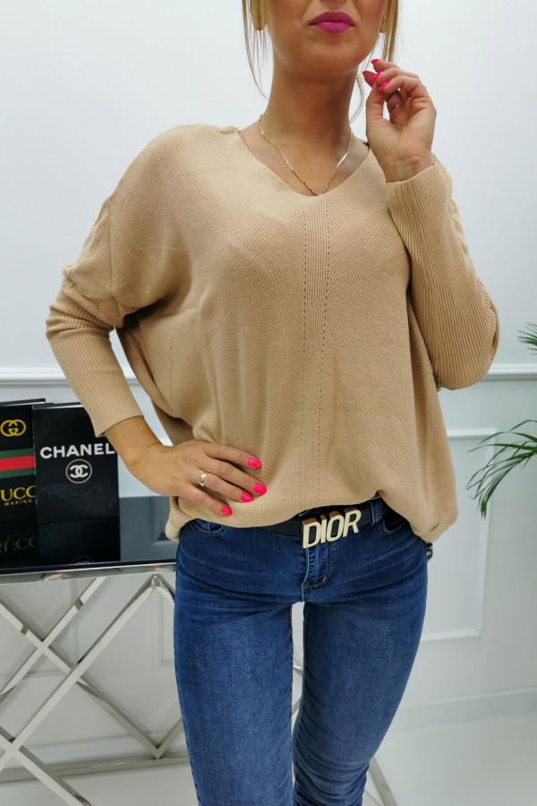 Sweter CELIN 7