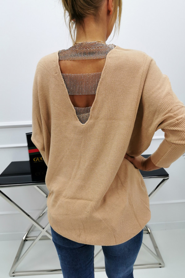 Sweter CELIN 6
