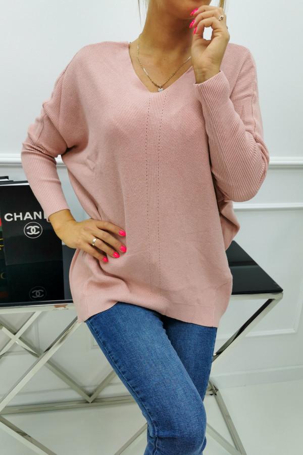 Sweter CELIN 5