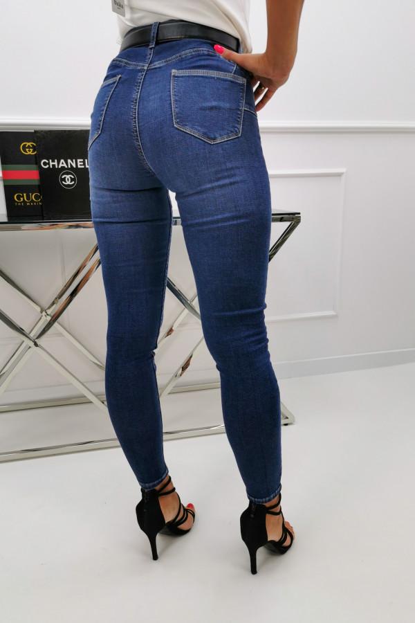Spodnie FATERLO 2