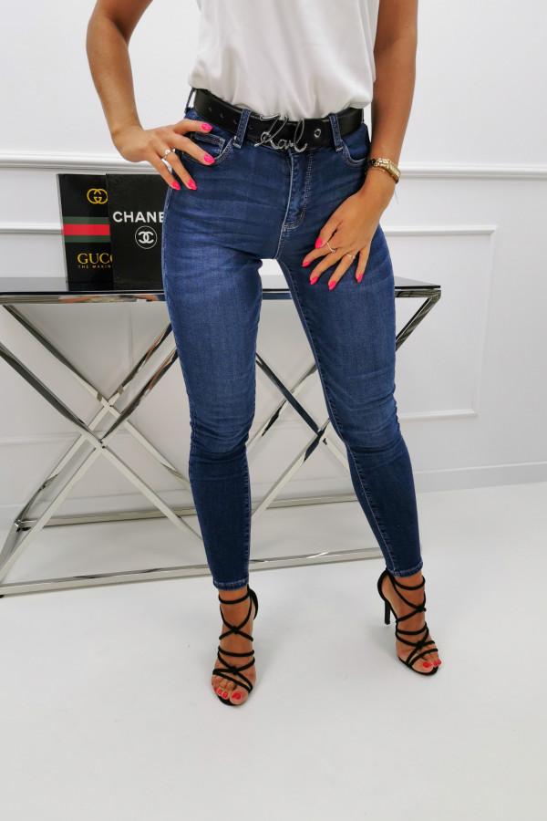Spodnie FATERLO 4