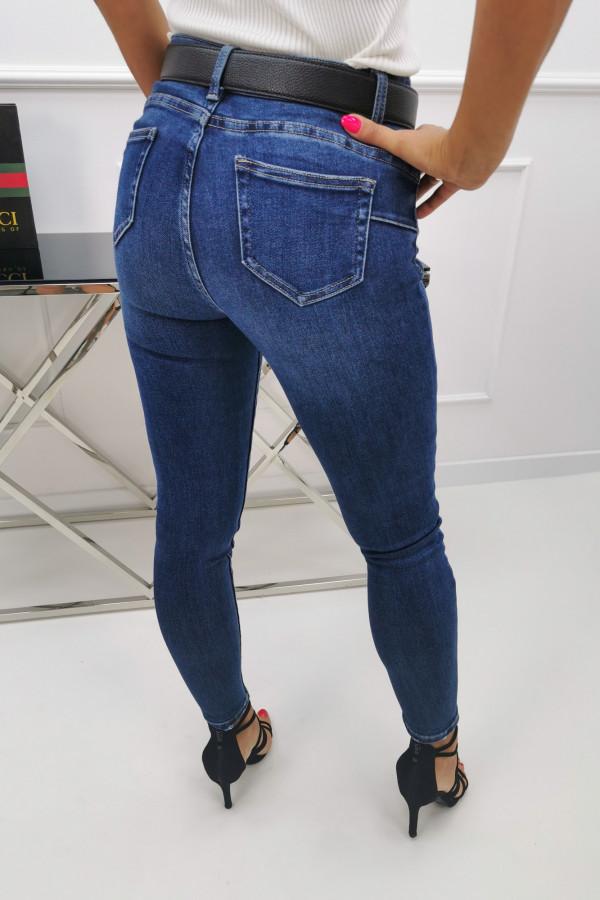 Spodnie POLA 1