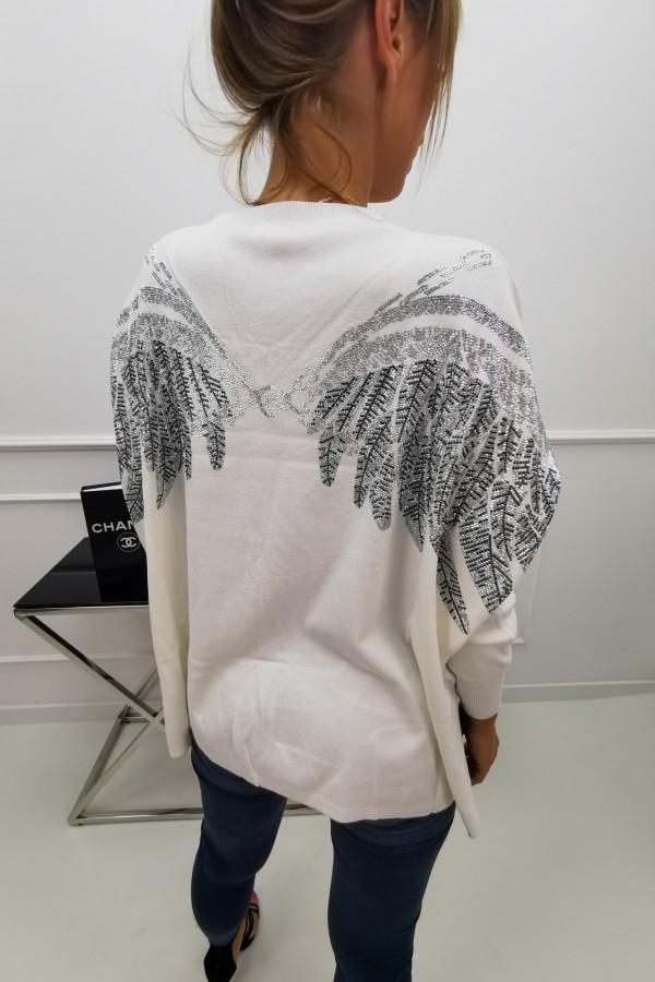 Sweter SKY 5