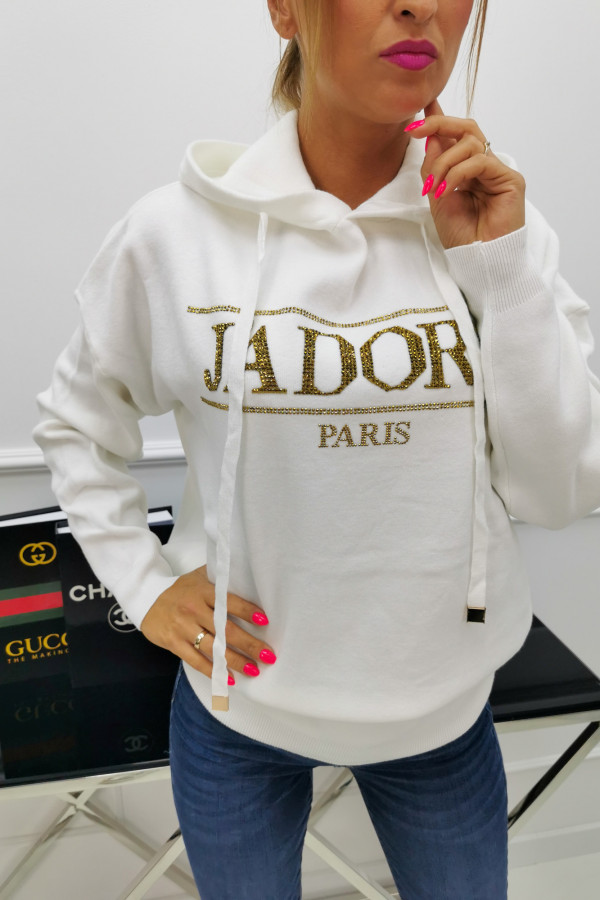 Sweter ADORE