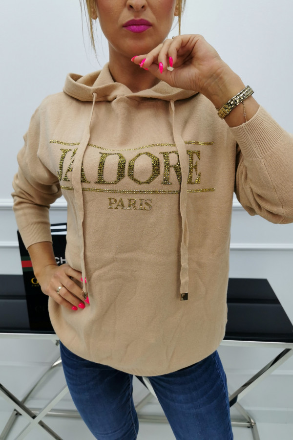Sweter ADORE 1
