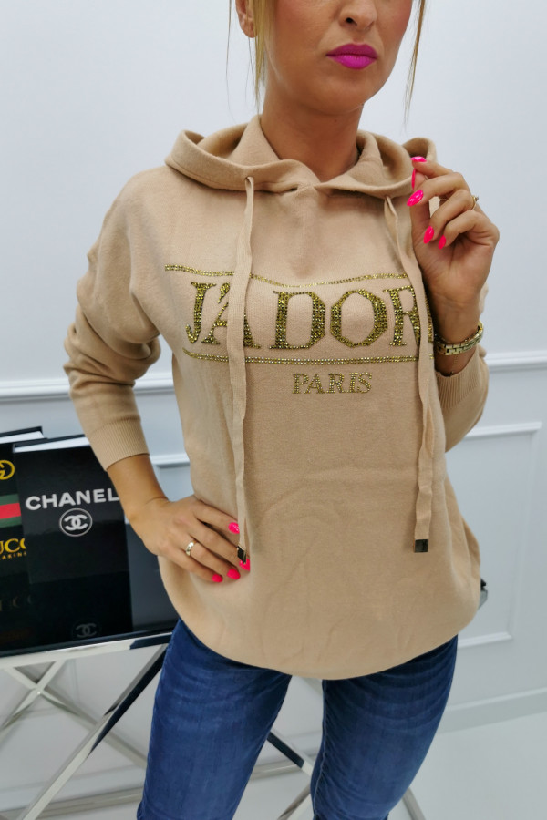 Sweter ADORE 2