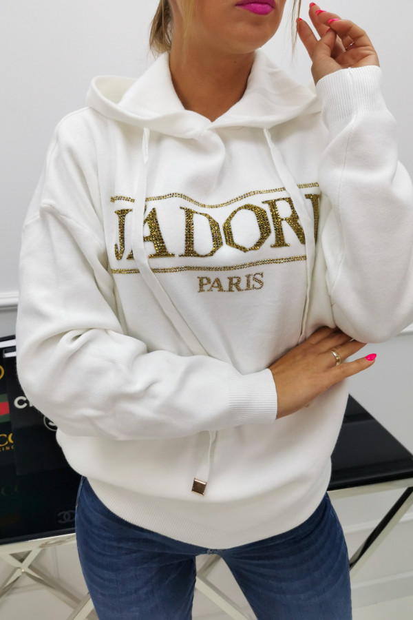Sweter ADORE 3