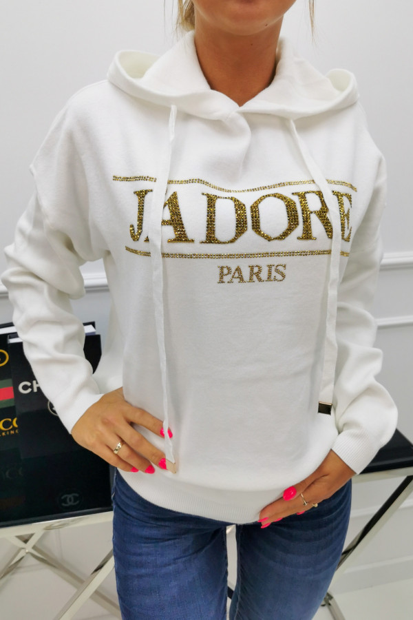 Sweter ADORE 4