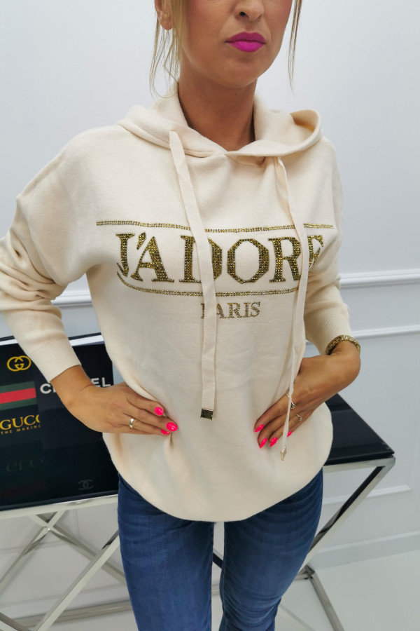Sweter ADORE 6