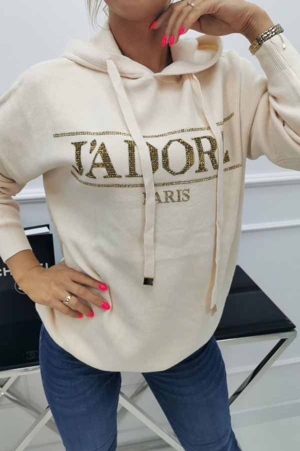 Sweter ADORE 7