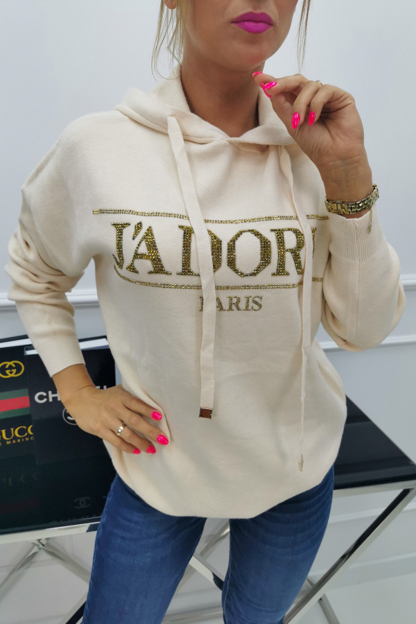 Sweter ADORE 8