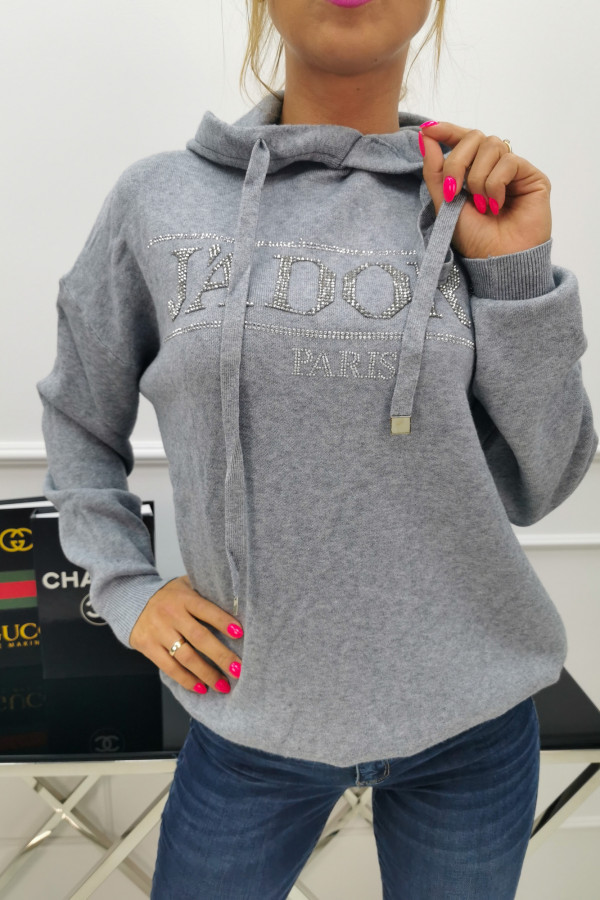 Sweter ADORE 11