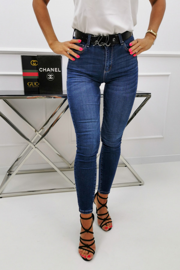 Spodnie LOLITA 1