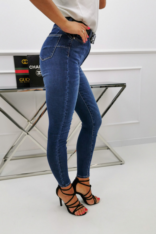 Spodnie LOLITA 2
