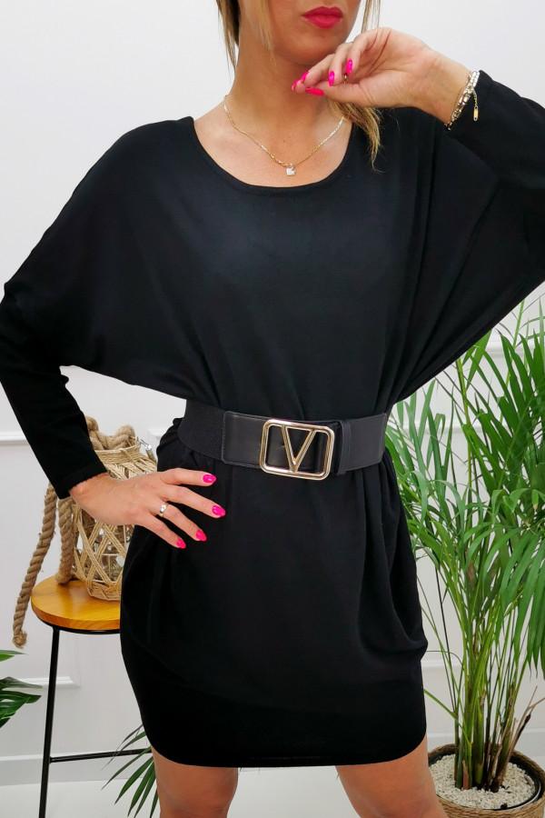 Sukienka LOLANDA 14