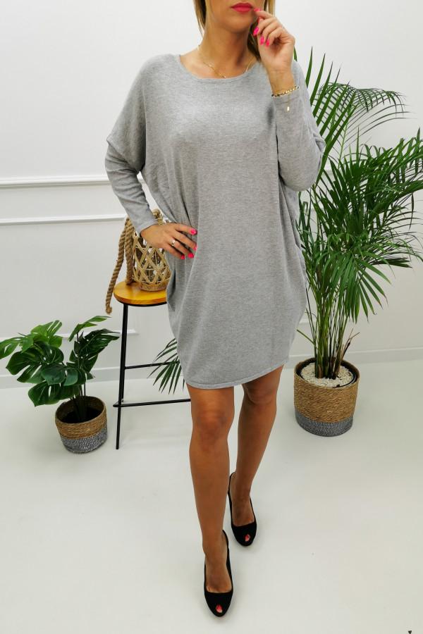 Sukienka LOLANDA 12