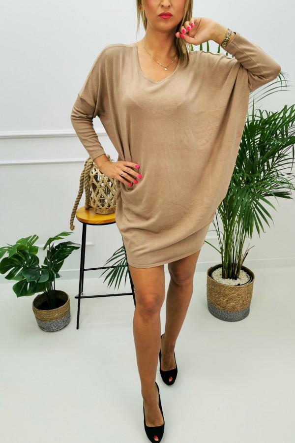 Sukienka LOLANDA 7