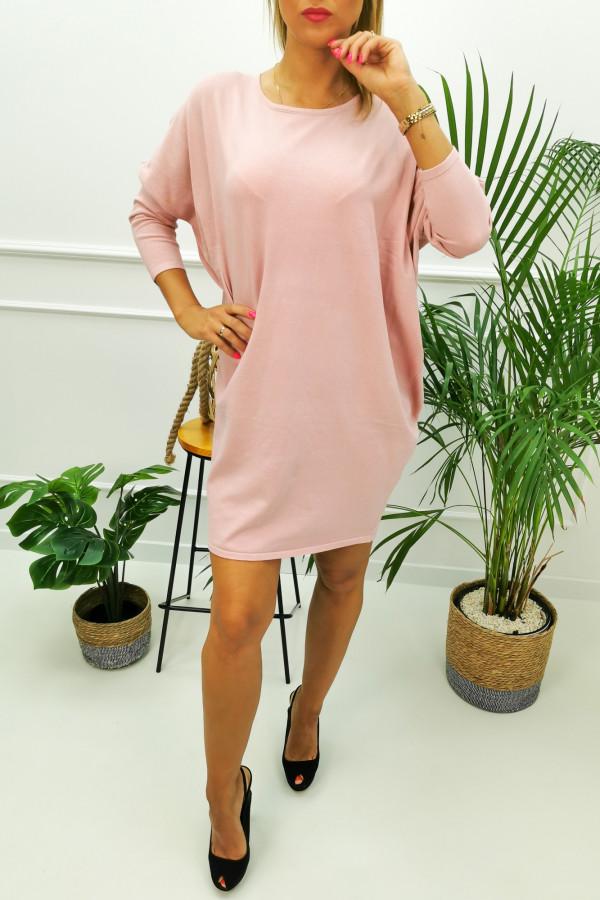 Sukienka LOLANDA 4