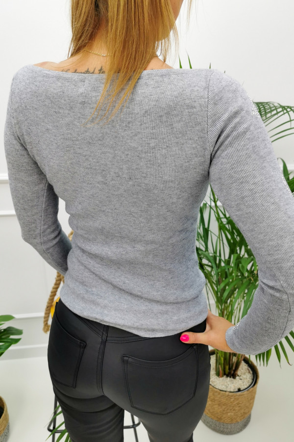 Sweter LUI 10
