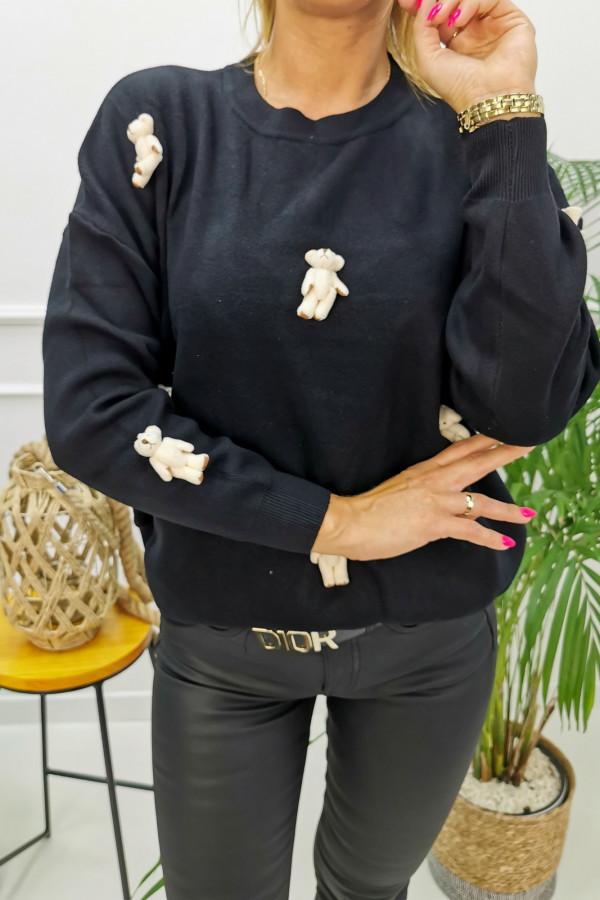 Sweter MIŚ 1