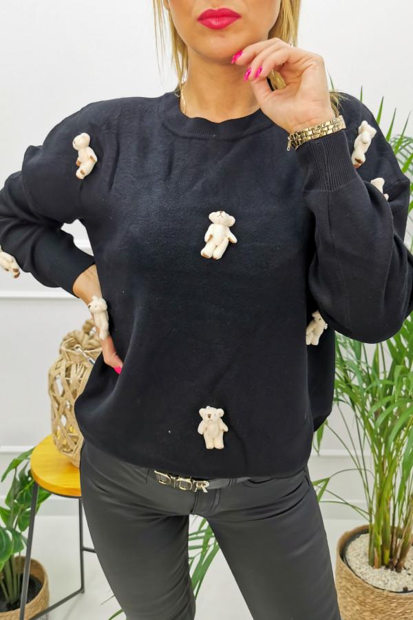 Sweter MIŚ 2
