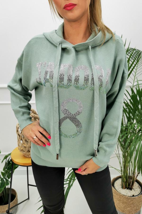Sweter JADORE