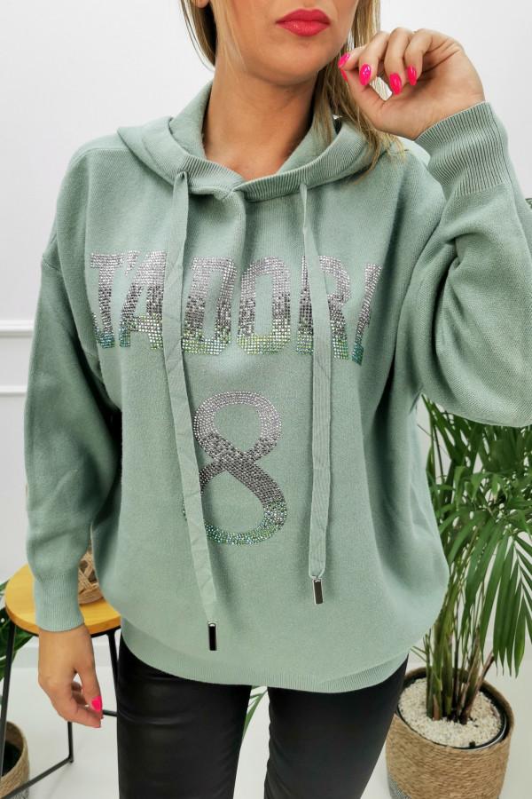 Sweter JADORE 2