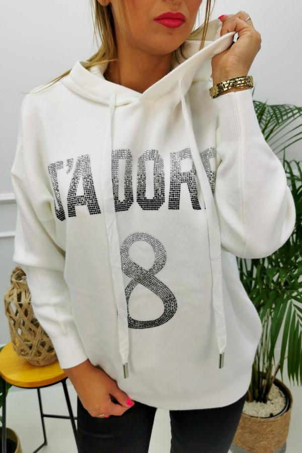 Sweter JADORE 6