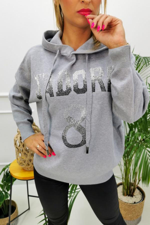 Sweter JADORE 7